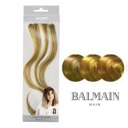 Balmain Color Accents Honey Blonde 30 cm