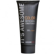 sexyhair AWESOMEcolors Refreshing Conditioner Cacao