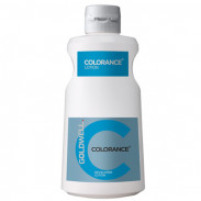 Goldwell Colorance Lotion 2% 1000 ml