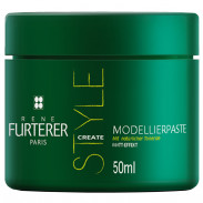Rene Furterer Modellier Paste 50 ml