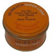 Murray´s Super Light Pomade