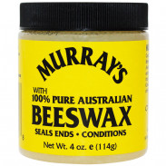 Murray´s Beeswax 114 g