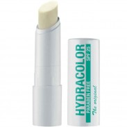 Hydracolor Natural FB 18