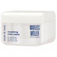 Marlies Möller Essential Funky Matt Paste 125 ml
