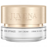 Juvena Juvedical Day Cream Sensitive Skin