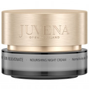 Juvena Skin Rejuvenate Nourishing Night Cream normal to dry skin 50 ml