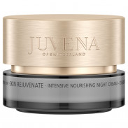 Juvena Skin Rejuvenate Intensive Nourishing Night Cream 50 ml