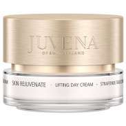 Juvena Skin Rejuvenate Lifting Day Cream 50 ml
