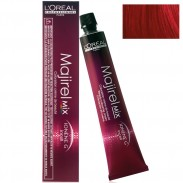 L'Oréal Professionnel Majirel Mix Rot 50 ml