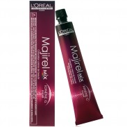 Majirel Mix - Gelb 50 ml