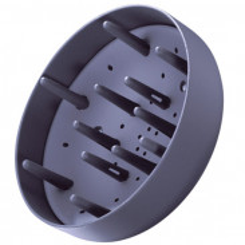 Wella Professional Diffuser für Aeroxx Ionic