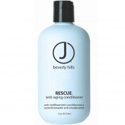 J Beverly Hills Rescue anti-aging conditioner 350 ml