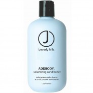 J Beverly Hills Addbody volumizing conditoner 350 ml