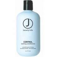 J Beverly Hills Control taming conditioner 350 ml