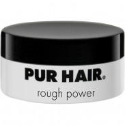 PUR HAIR Rough Power 100 ml