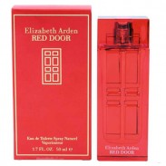 Elizabeth Arden Red Door Eau de Toilette 50 ml