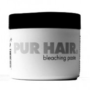 PUR HAIR Colour Bleaching Paste 500 g