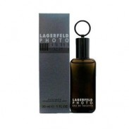 Lagerfeld Photo Eau de Toilette 30 ml