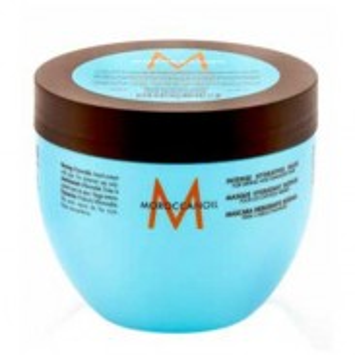 Moroccanoil® Maske