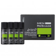 Goldwell Men Reshade 6CA 4 x Shots 20 ml