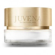 Juvena Master Cream 20 ml