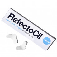 RefectoCil Wimpernblättchen Silicone Pads