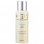 Oggi Cleansing Shampoo 100 ml