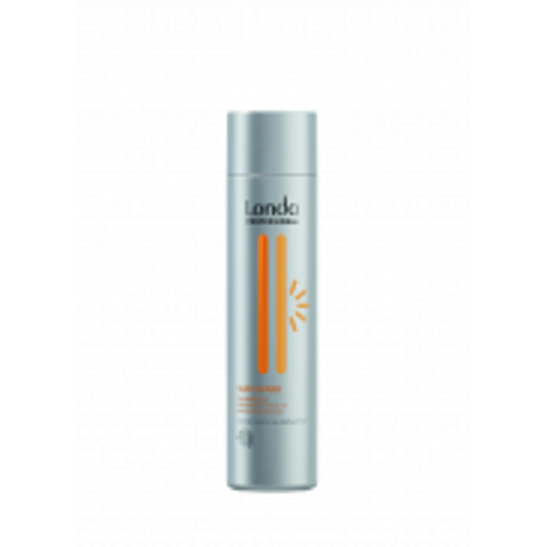 Londa Sun Spark 250 ml