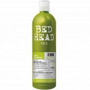 Tigi Bed Head Urban anti+dotes Re-Energize Shampoo 750 ml