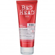 Tigi Bed Head urban anti+dotes Resurrection Conditioner 200 ml
