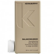 Kevin.Murphy Balancing.Wash 250 ml