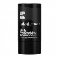 label.men Daily Moisture Shampoo 300 ml