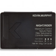 Kevin.Murphy Night Rider 100 g