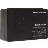 Kevin.Murphy Night.Rider 100 g