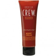 American Crew Boost Cream 100 ml