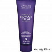 Alterna Caviar Perfect Blowout Creme 75 ml