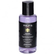 Philip B. Lavender Hair & Body Shampoo 60 ml