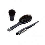 ghd Dressing Brush Kit Triple Pack