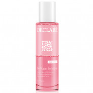 Declaré Eye Contour Bi-Phase Senistive 100 ml