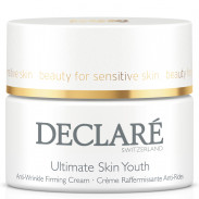 Declaré Age Control Ultimate Skin Youth Cream 50 ml