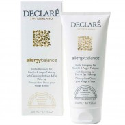 Declaré Allergy Balance Soft Cleansing 200 ml