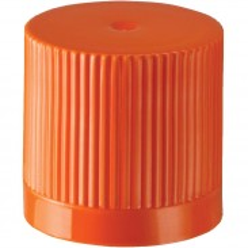 Kerastase Nutritive Fusio Dose Booster Ionium 15 x 0,4 ml
