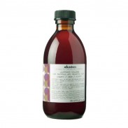 DAVINES Alchemic Copper Shampoo