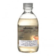 DAVINES Authentic Cleansing Nectar 280 ml