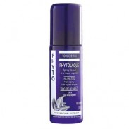 Phyto Phytolaque 100ml