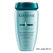 Kerastase Resistance Bain Force Architecte 1000 ml