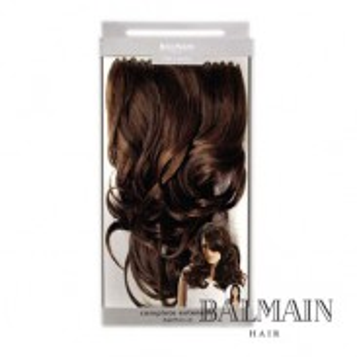 Balmain Hair Complete Extension 40 cm WILD FIRE;Balmain Hair Complete Extension 40 cm WILD FIRE;Balmain Hair Complete Extension 40 cm WILD FIRE