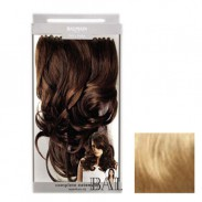 Balmain Hair Complete Extension 60 cm BRIGHT BLONDE