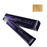 L'Oréal Professionnel Diacolor Richesse LIGHT Tönung 9.03 50 ml
