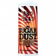 Tigi Bed Head Candy Fixations Sugar Dust 1 g